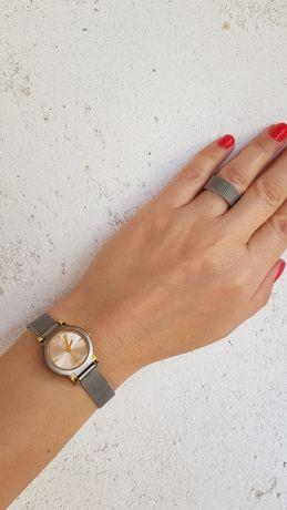 Set ceas si inel