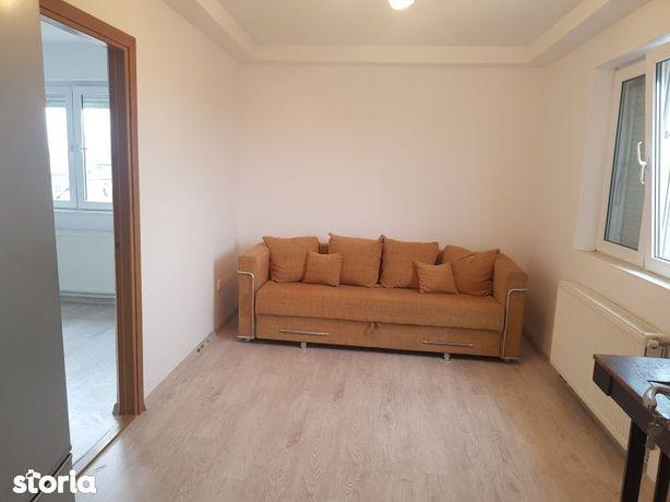 Apartament 2 camere - Zona Tiglari