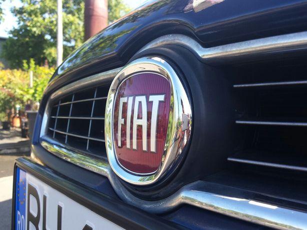 Vand/Schimb Fiat Bravo 1.4 GPL Din fabrica !!!