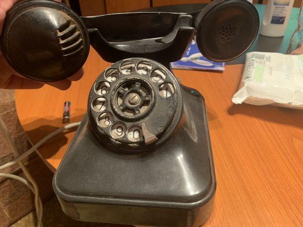 Telefon vechi vintinge