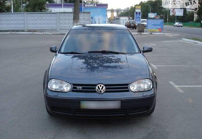Piese / dezmembrez capota usi aripi VW Golf 4 2.0 benzina