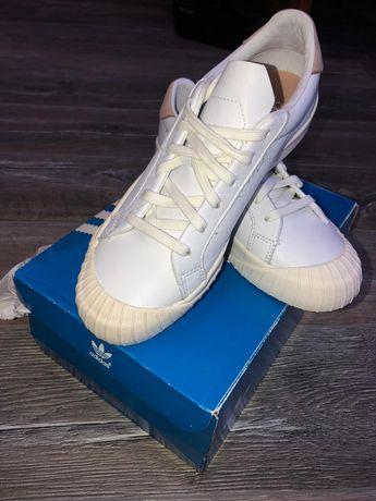 Adidasi everyn w sneakers - originali