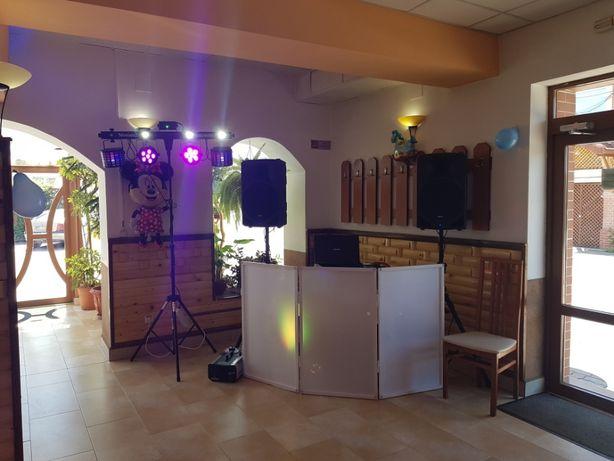 Oferim servicii foto - muzica evenimente