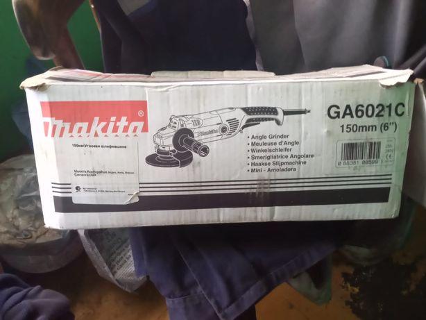 Профиль4*2:2.5м.лист оцинкованный 2.5 м.емкость 500 л.болгарка новая