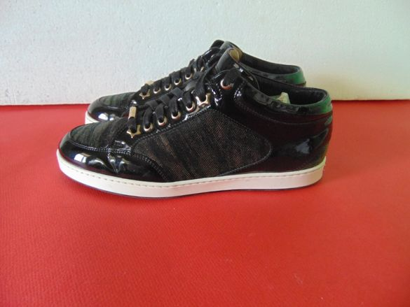 Jimmy Choo номер 38 Оригинални дамски обувки