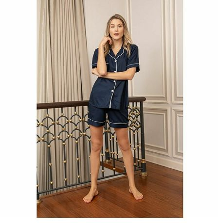 Пижамы. Домашняя одежда