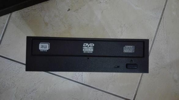 ДВД/DVD записвачка
