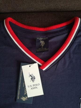 Tricouri Polo Originale!