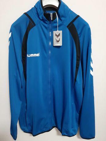 Мъжки горнища Puma, Nike, Adidas, Hummel