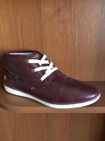 Разпродажба на Обувки(NIKE/VENICE)