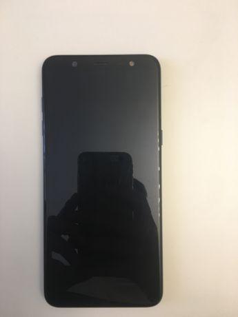 Samsung galaxy J8 (2016)