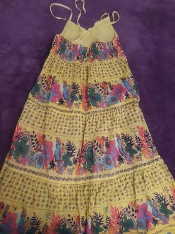 Мадамска рокла