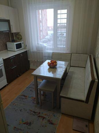 Продам кухонный диван