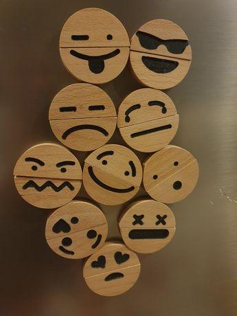 joc lemn nanoemo
