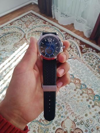 Продам Часы Bernhard H. Mayer depuis 1871.Щветцария Оригинал, новая.