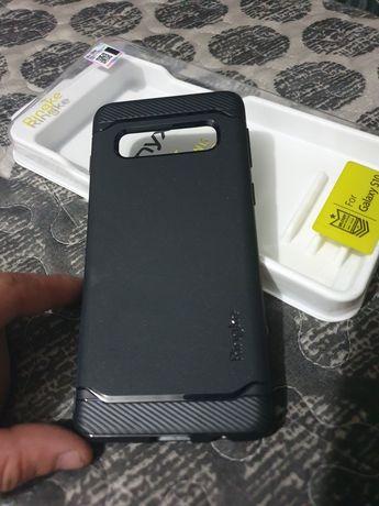 Husă Samsung S10