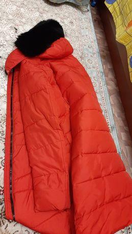 Продам куртку размер 48-50