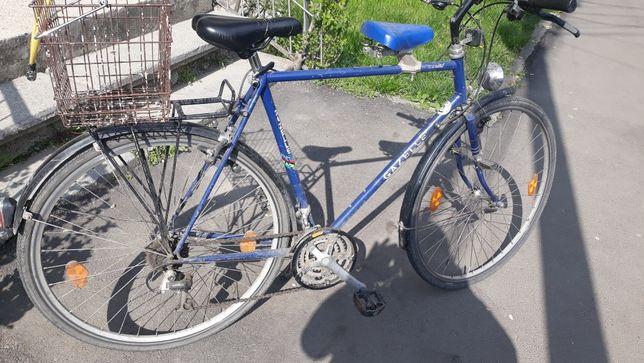 """Bicicleta de oras """"gazelle"""""""