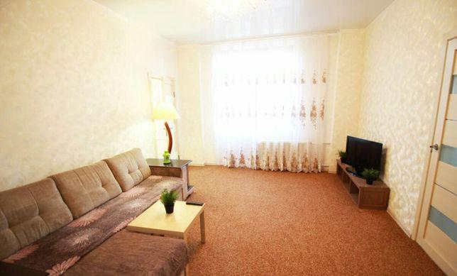 Сдам 2ух комнатную квартиру на Сауране