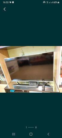 Телевизор (Hisense)