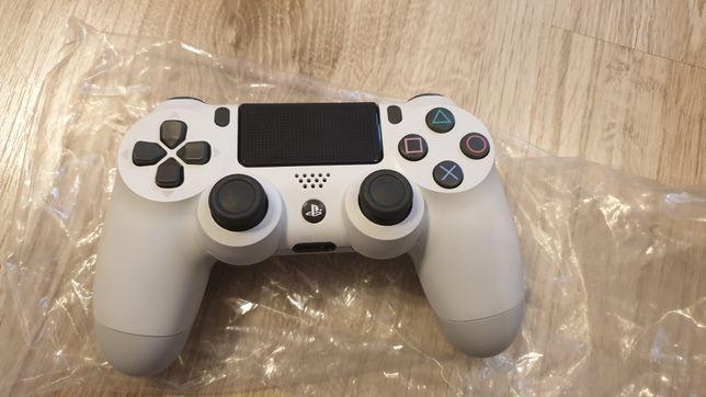NOU Controller Playstation 4 ORIGINAL V2 sau V1 maneta ps4 alba Sony