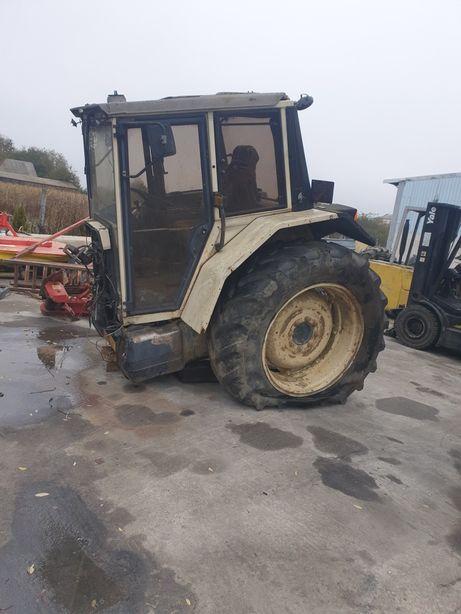 Piese tractor Lamborghini 1306