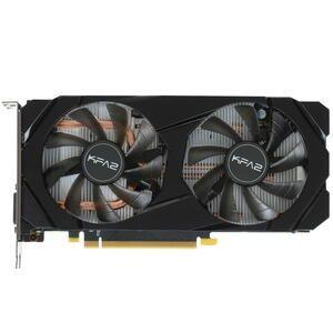 Видеокарта KFA2 GeForce GTX 1660 Ti