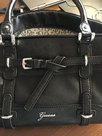 Раници и чанти American tourister Lenovo Guess Lello
