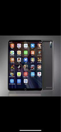 2021 Nouă tabletă PC 10.1 inch Octa Core 6G + 128G pentru Android 9.0