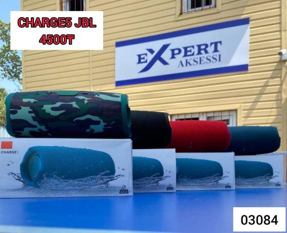 Колонки новинка jbl  charge 5 оптом со склада от производителя