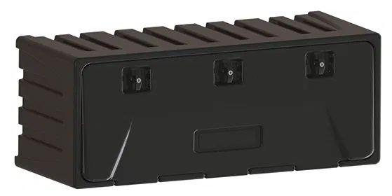 Кутия за инструменти 120см Сандък за камиони, ремаркета и платформи !