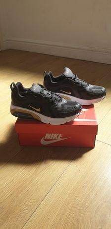 Nike Air Max 200 nr.40