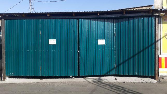 АРЕНДА помещения для авто электрика,  тонировку,  замена стекла