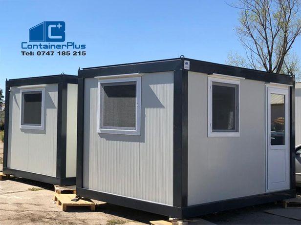 Container , birou, magazin, casa, depozitare, containere Bv