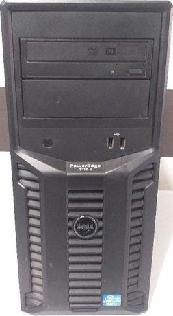 unitate desktop/server Dell Poweredge T110 II i3-2100