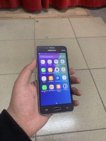 Samsung Galaxy J2 prime (4G)
