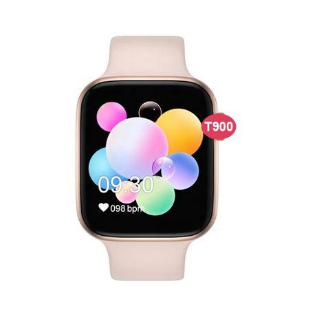 Смарт Часы IWO T-900, Аналог Apple Watch, г. Алматы
