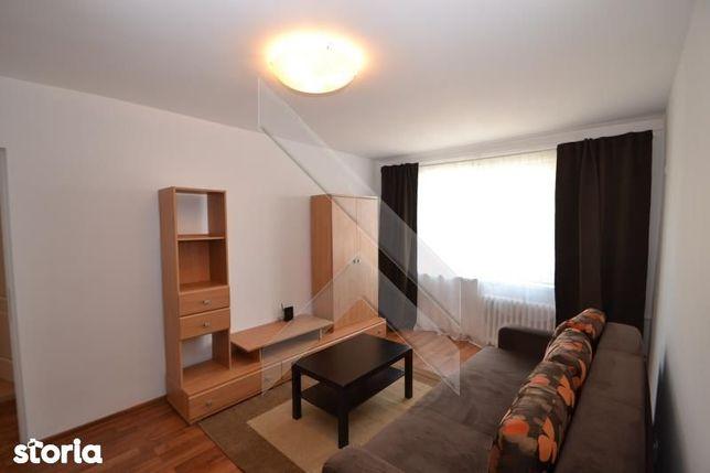 Apartament 3 camere - Militari (Metrou Gorjului)(Comision ZERO)
