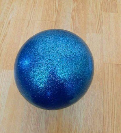 Мяч для художественной гимнастики фирмы Ta Sports