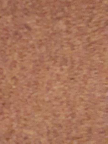 Sămânță de lucerna