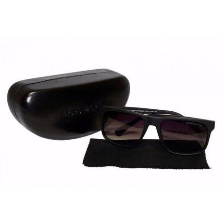 Ochelari de Soare Armani EA 4071 5042/ POL
