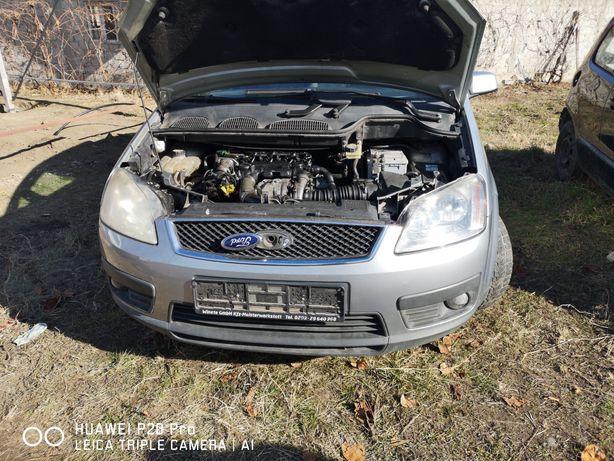 Dezmembrez Ford Focus c-max
