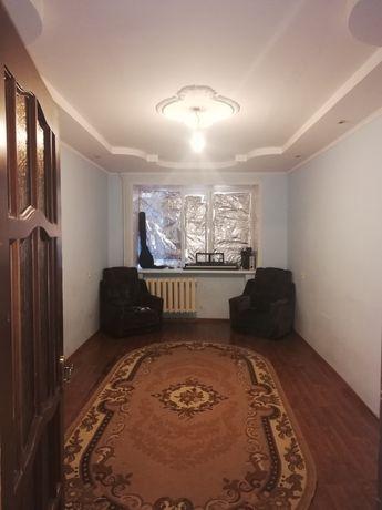 Продам 3 ком квартиру в районе Облисполком