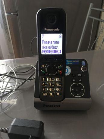 Продам телефон прубку