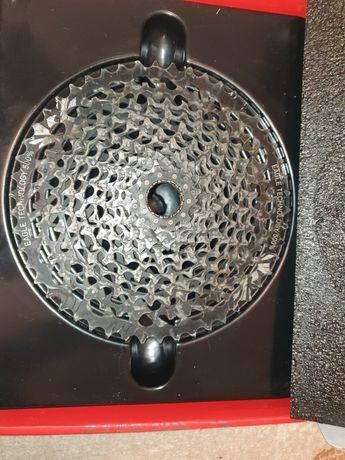 Vand Pinioane SRAM 10-50 dinți (12 viteze)