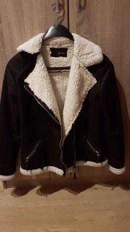 Женско кожено яке