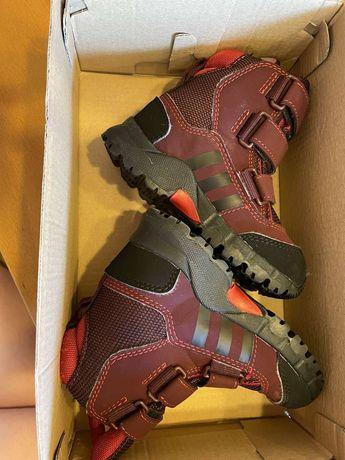 Adidas,Nike,Zara 23номер