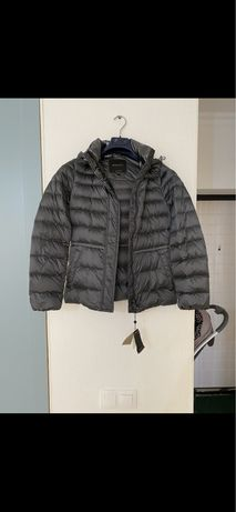 Куртка Massimo dutti новая