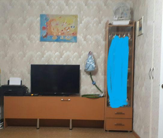Продам стеночку