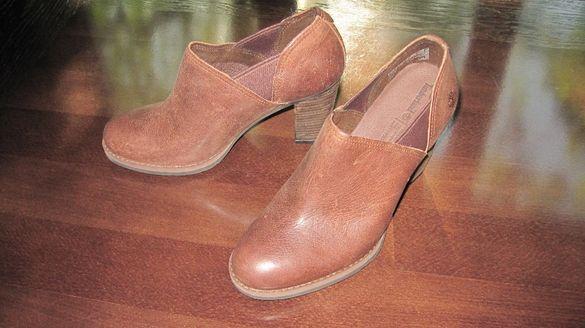 Дамски обувки Timberland 38